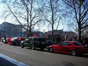 kosovo%20006.jpg
